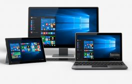 Safe Methods To Flush And Reset DNS Cache In Windows 10
