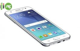 Samsung Galaxy J5: Specs & Everything You Need To Know